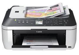 canon printer manuals amazon com canon pixma mx330 inkjet all in one printer