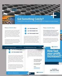 68 best mock ups images on pinterest free brochure brochure