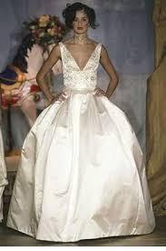 white carpet a blog about bride u0027s dresses u2026 what u0027s more sparkling