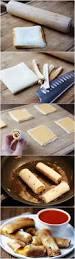 soup kitchen menu ideas best 25 grilled cheese rolls ideas on pinterest homemade cheese