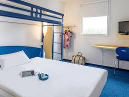 chambres d hotes le treport hotel in mers les bains ibis budget le tréport mers les bains