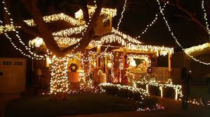 christmas lights los angeles christmas lights torrance best business template
