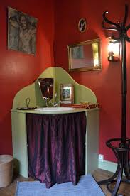 chambre etretat chambre moulin villa sans souci etretat villa sans souci