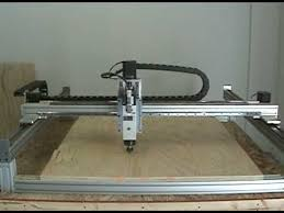 4 axis table top cnc table top cnc youtube