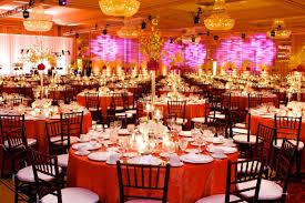 chiavari chairs for rent chiavari chair rental in michigan what to use for wedding chairs