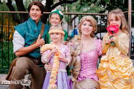 Rapunzel Halloween Costumes Belle Rapunzel U0026 Pascal Halloween Costumes U2013 Permanent Riot