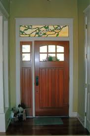 Stained Glass Floor L Window Above Door Shining 16 Front With Abovei Blinds L 7b