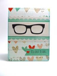 nerdy s day cards 159 best v day images on day cards happy