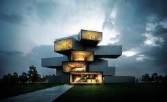Home Design Hvac Home Hvac Design Air Conditioning Hvac Design Hvac Design