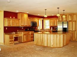 Rustic Pine Kitchen Cabinets 100 Wood Unfinished Kitchen Cabinets Unfinished Kitchen
