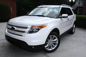 ford 2013 explorer 2013 ford explorer limited 06