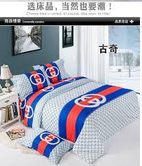 Gucci Bed Set Gucci Bed Sheets 2 We Rich Boosh Pinterest