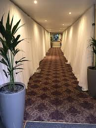 Free Standing Drapes Wall Draping U0026 Other Drapes Our Services Busy Bee Events