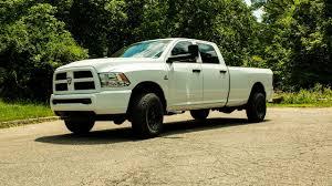 cummins truck rollin coal 2012 cummins 6 7l straight piped rolling coal youtube