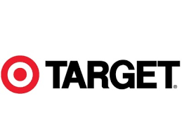 target greenville nc black friday moola saving mom the best deals coupons matchups at stores