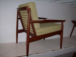 Modern Furniture Los Angeles Affordable by Images Of Danish Furniture Youtube Loversiq