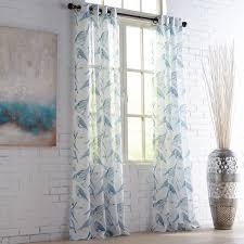 bird drapes compare prices on gosale com