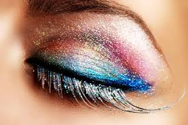 makeup classes near me makeup artistry workshop florida academy of aesthetics