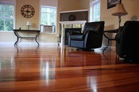 top 3 bellawood hardwood