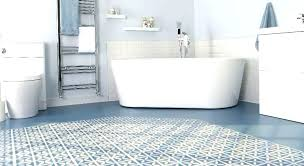 ideas for bathroom flooring bathroom flooring ideas vinyl chattalooga
