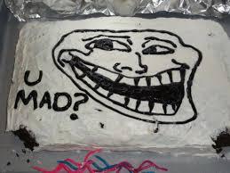 Meme Cake - 19 marvelous meme cakes smosh
