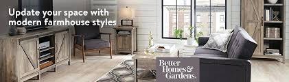 walmart better homes and gardens farmhouse table walmart better homes and garden furniture living room arrangement