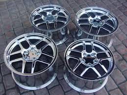 used corvette tires mcjacks corvettes wheels and tires for c1 c2 c3 c4 c5 corvettes
