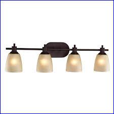 Overstock Com Oil Rubbed Bronze Bathroom Lighting Overstock Com Bathroom