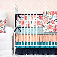 baby bedding fabric swatch samples caden lane