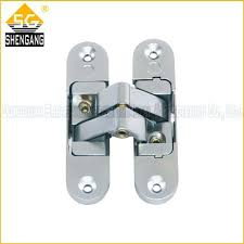 what size screws for cabinet hinges kitchen cabinet hinge screws advertisingspace info