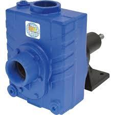 ipt cast iron self priming centrifugal pedestal water pump u2014 7200