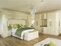 Bespoke Bedroom Furniture Bedrooms Galworx Custom Fitted Kitchens Furniture And Storage