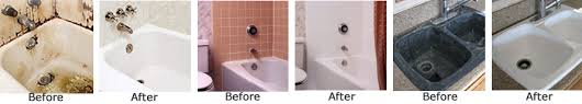 California Bathtub Refinishers American Bathtub Refinishers Because Your House Is Meant To Be