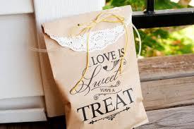 wedding treat bags wedding candy bag favors search monsoon wedding