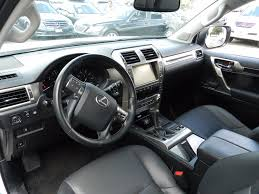 toyota lexus independent service center 2015 used lexus gx 460 navigation third row seats at deluxe