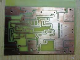 subwoofer power amplifier for home theater home made100 watt mosfet power amplifier prototype images