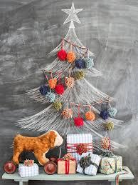67 adorable handmade christmas decoration ideas 2017 handmade