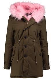 jackets u0026 coats want get repeat