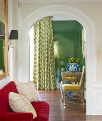 curtain marvellous green curtain collection green drapes olive