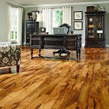 Cheapest Wood Laminate Flooring Inspirations Inspiring Interior Floor Design Ideas With Cozy