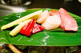 plat cuisin駸 連法國人都讚嘆不已 台北最強鐵板燒餐廳 但馬家 的 親親餐