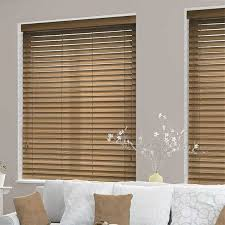 How To Paint Wood Blinds Blinds Great Fabric Blinds For Sliding Doors Shades For Sliding