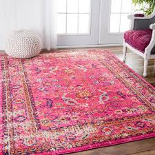the 25 best pink rugs ideas on pinterest colorful eclectic