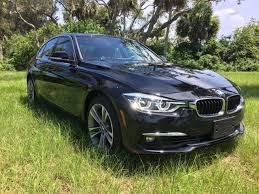 bmw 330i xdrive pre owned 2017 bmw 3 series 330i xdrive 4dr car in melbourne