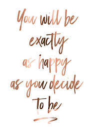 80 best happiness quotes images on thoughts words and