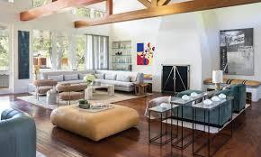 tuscan style homes interior interior tuscan style homes interior with decor styles list and