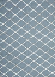 Hampton Rugs Blue Floor Rug Roselawnlutheran