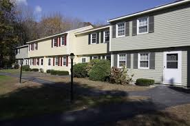 foxcroft rentals scarborough me apartments com