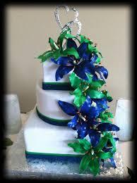 Blue Amp Green On Pinterest Cobalt Blue Green Bathroom by Best 25 Kelly Green Weddings Ideas On Pinterest Lime Green