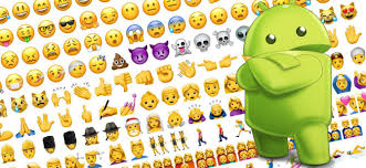 get emojis on android how2db com